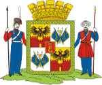 Coat_of_Arms_of_Krasnodar_(Krasnodar_krai)