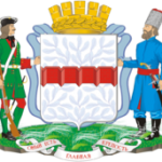 Omsk_coat_of_arms_2014