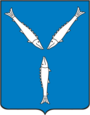 90px-Coat_of_Arms_of_Saratov
