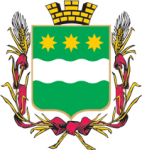 Coat_of_Arms_of_Blagoveshchensk_(Amur_oblat)