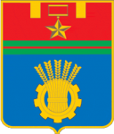 Coat_of_Arms_of_Volgograd