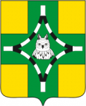 Coat_of_Arms_of_Tikhoretsk_(Krasnodar_krai)