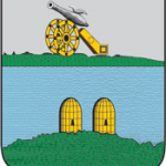 Coat_of_Arms_of_Roslavl_(Smolensk_oblast)_(1780)