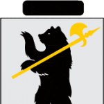 Coat_of_Arms_of_Yaroslavl_(1995)